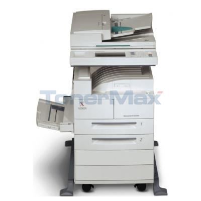 Xerox Document Centre 230-ST
